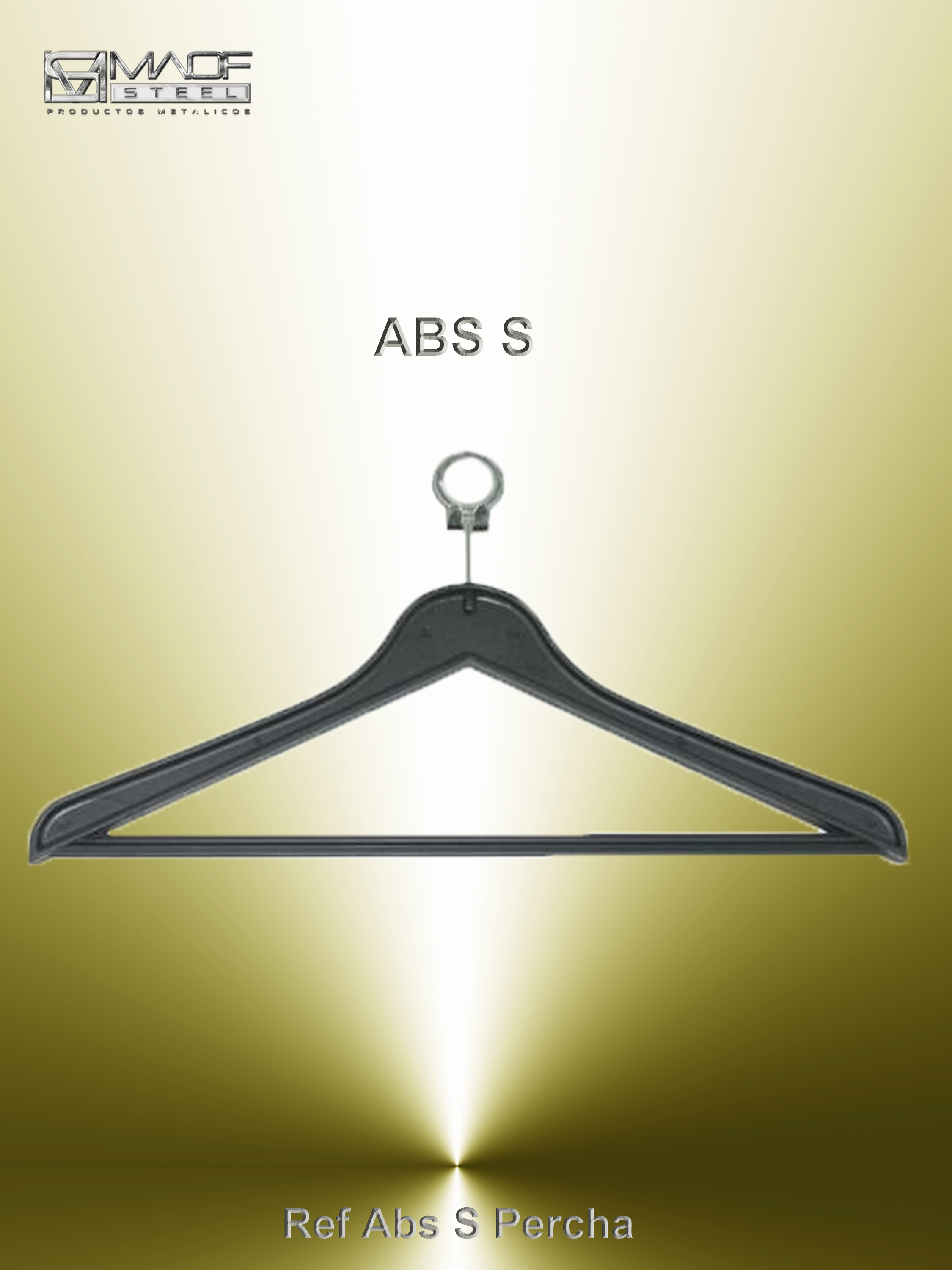 Abs S
